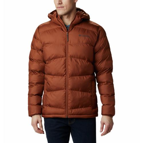Куртка мужская Fivemile Butte™