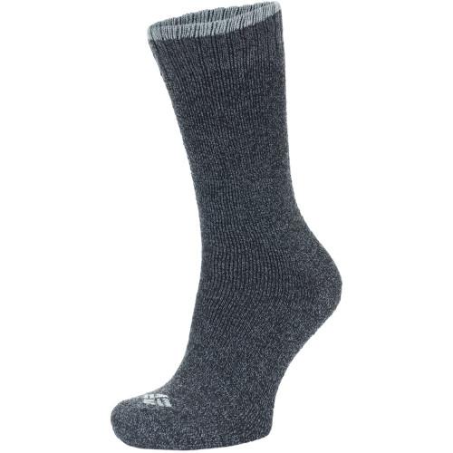 Носки для активного отдыха (2 пары) MOISTURE CONTROL ANKLET - фото 3