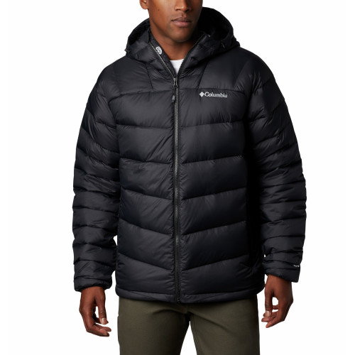 Куртка пуховая мужская Centennial Creek™ - фото 2