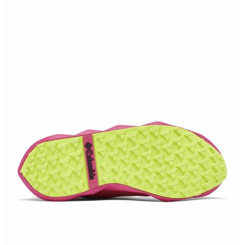 Ботинки женские FACET™ 30 OUTDRY™ - фото 7