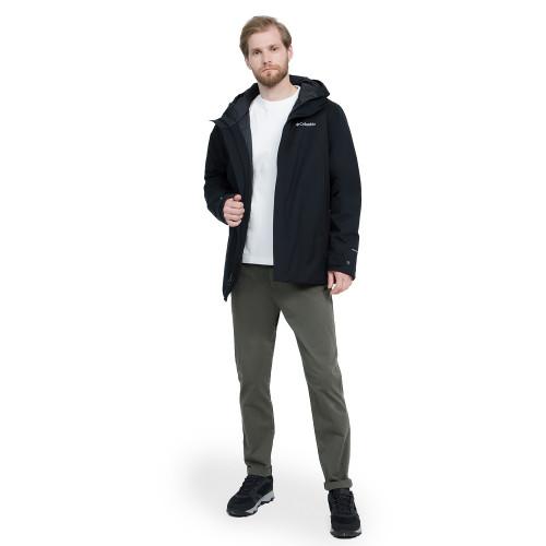 Куртка утепленная мужская Baldwin Park™ - фото 2