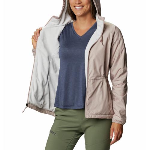 Куртка женская Side Hill™ - фото 10