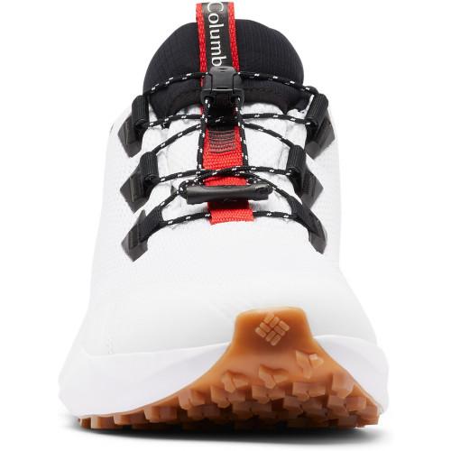 Ботинки мужские FACET™ 30 OUTDRY™ - фото 4