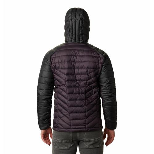 Куртка утепленная мужская Horizon Explorer™ - фото 2