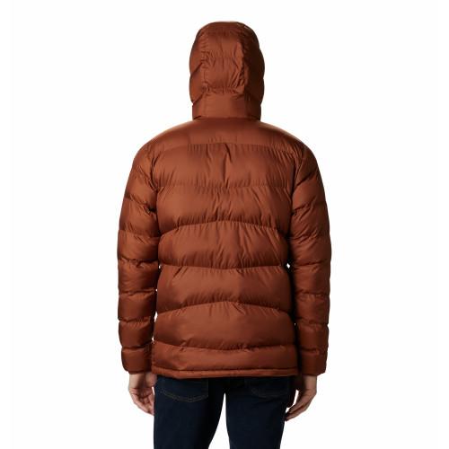 Куртка мужская Fivemile Butte™ - фото 2