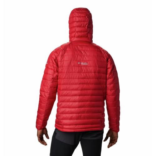 Куртка утепленная мужская Snow Country™ - фото 2