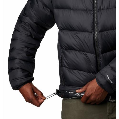 Куртка пуховая мужская Centennial Creek™ - фото 10