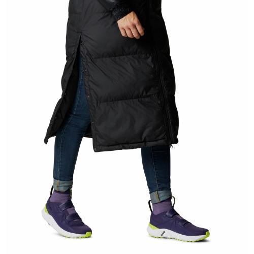 Куртка удлиненная женская Pike Lake™ - фото 6
