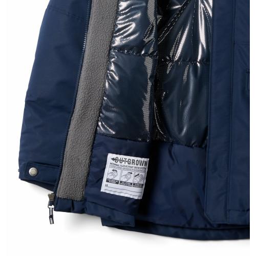 Куртка утепленная для мальчиков Nordic Strider™ - фото 3