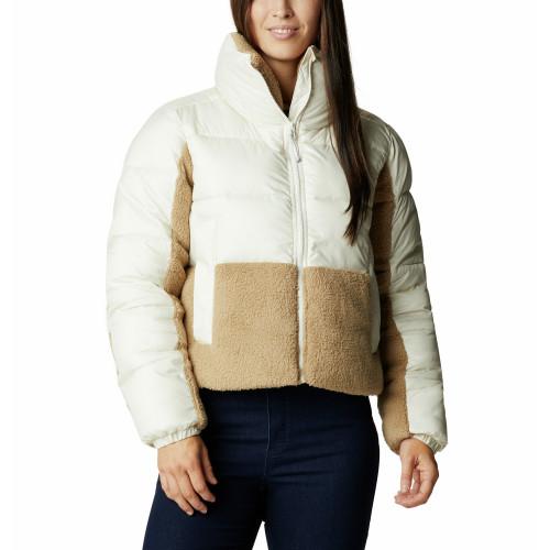 Куртка утепленная женская Leadbetter Point™ - фото 1