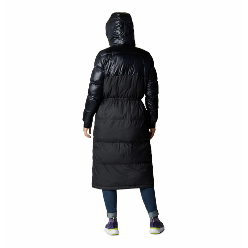 Куртка удлиненная женская Pike Lake™ - фото 2