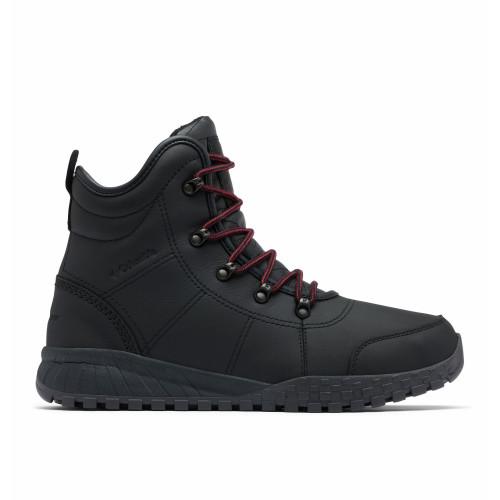 Ботинки утепленные мужские Fairbanks™ Rover Ii