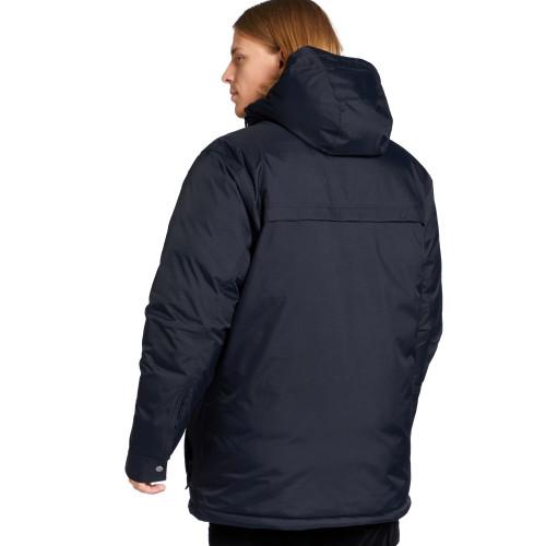 Куртка утепленная мужская Norton Bay™ II - фото 2