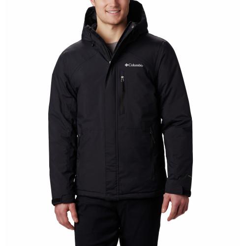 Куртка мужская Murr Peak™ II