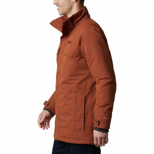 Куртка мужская Rugged Path™ - фото 3