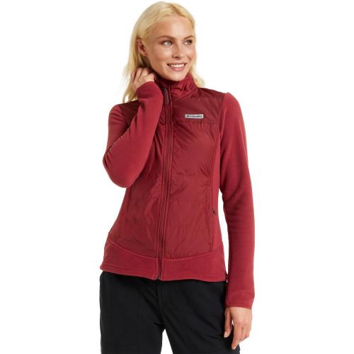 Легкая куртка женская Basin Butte™
