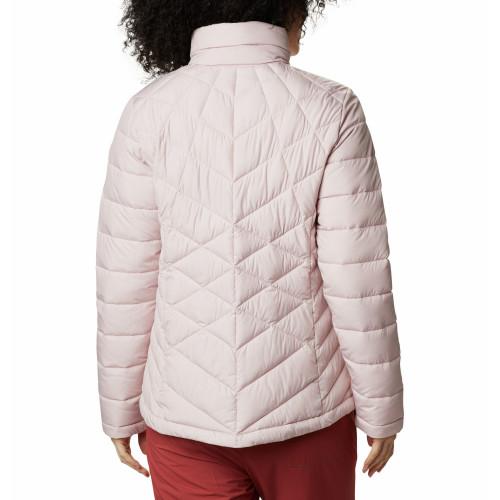 Куртка утепленная женская Heavenly™ - фото 2