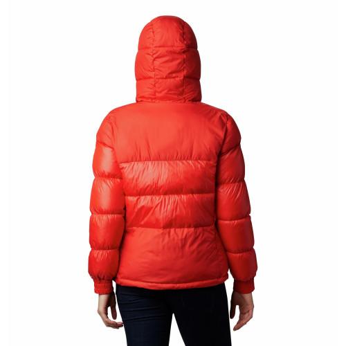 Куртка утепленная женская Pike Lake™ II - фото 2