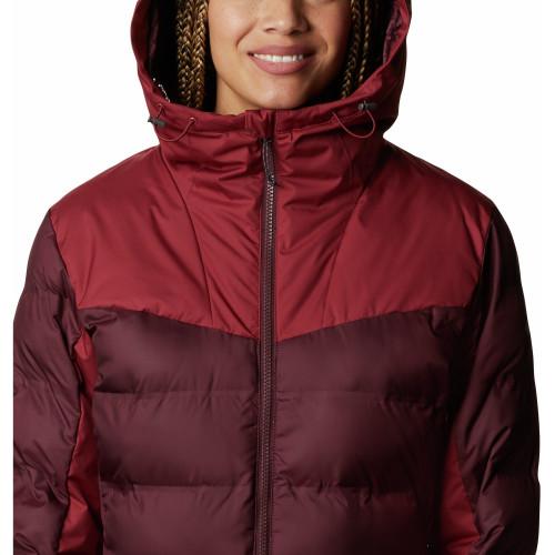 Куртка утепленная женская Pacific Grove™ - фото 4