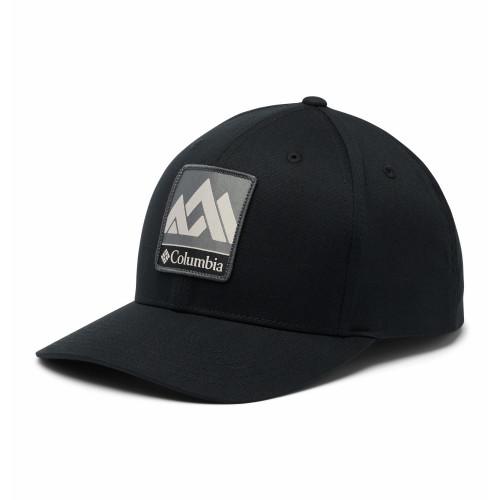 Бейсболка Trail Essential™
