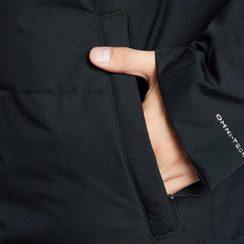 Куртка утепленная мужская Cedar Summit™ - фото 5