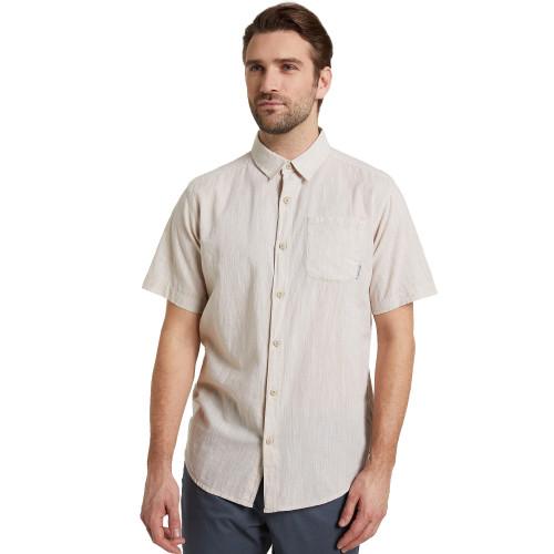 Рубашка мужская Under Exposure™ - фото 1