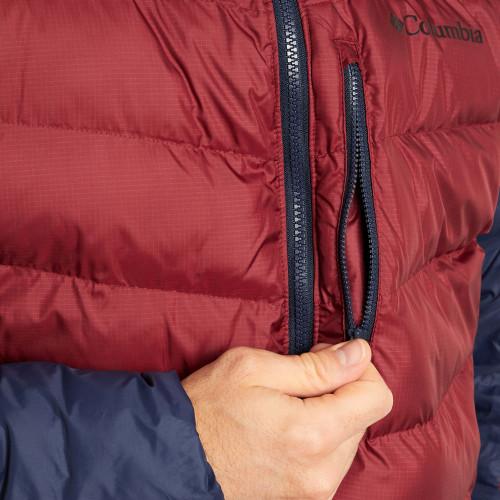 Куртка утепленная мужская Labyrinth Loop™ - фото 7