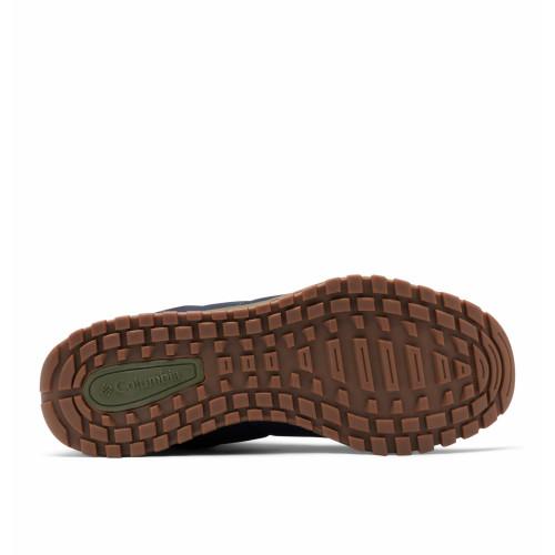 Ботинки мужские утепленные FAIRBANKS™ OMNI-HEAT™ - фото 6