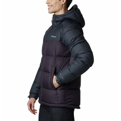 Куртка утепленная мужская Pike Lake™ - фото 3