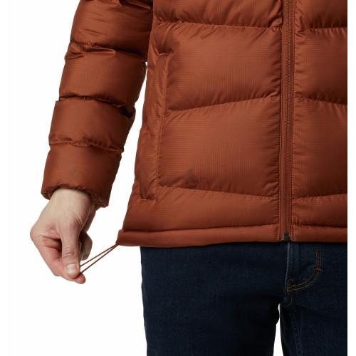 Куртка мужская Fivemile Butte™ - фото 6