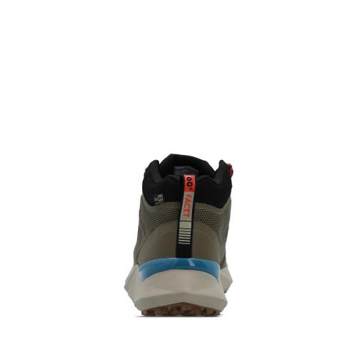 Ботинки мужские Facet™ 60 Outdry™ - фото 3