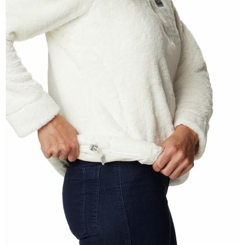 Джемпер флисовый женский Bundle Up™ - фото 5