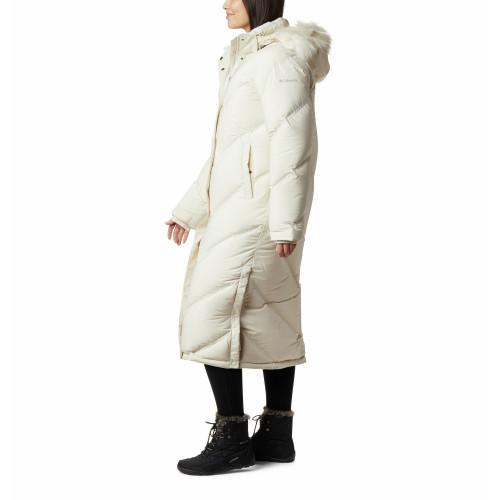 Куртка пуховая женская Snowy Notch™ - фото 3