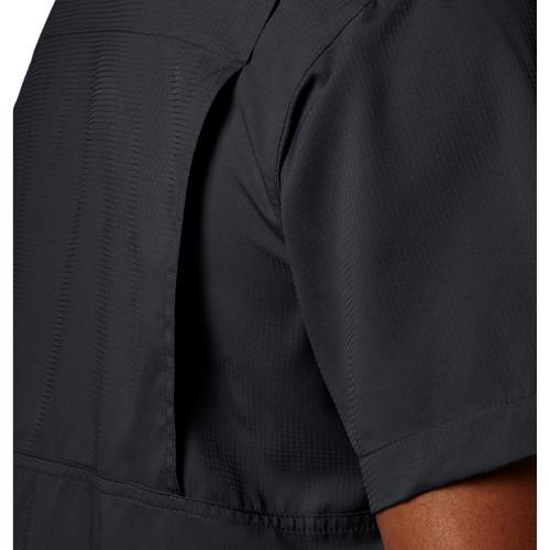 Рубашка мужская Silver Ridge Lite - фото 6