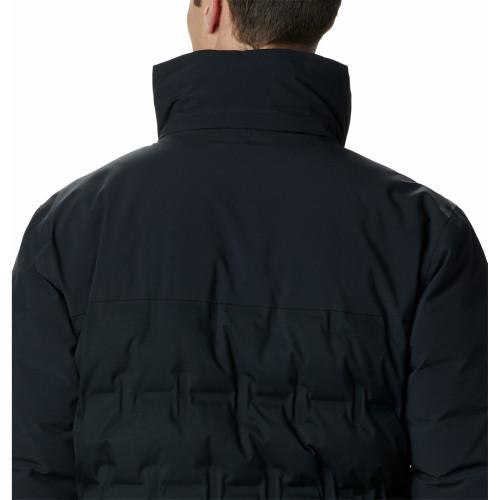Куртка пуховая мужская Wild Card™ - фото 10
