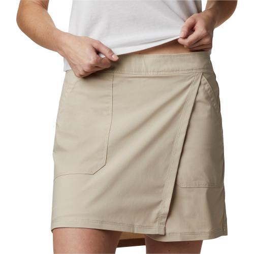 Юбка-шорты женская Longer Days™ - фото 4