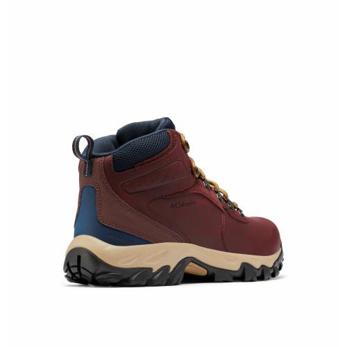 Ботинки мужские Newton Ridge™ Plus II Waterproof - фото 5