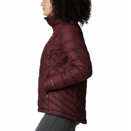 Куртка женская Heavenly™ - фото 3