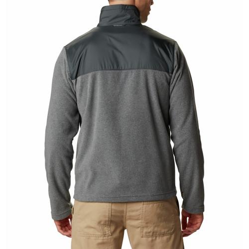 Куртка мужская 3 в 1 Bugaboo™ II - фото 10