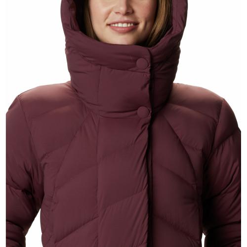 Куртка пуховая женская Ember Springs™ - фото 4