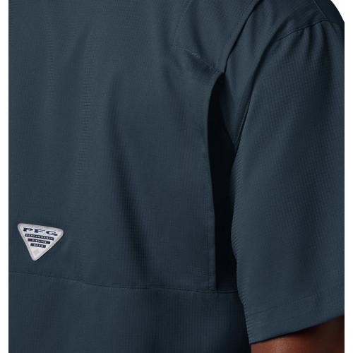 Рубашка мужская Tamiami II - фото 5