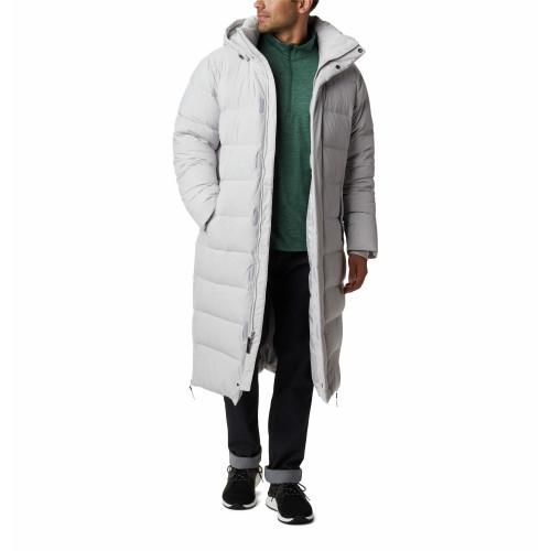 Куртка пуховая мужская Street Trek™