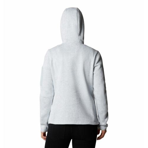 Джемпер флисовый женский Sweater Weather™ - фото 2