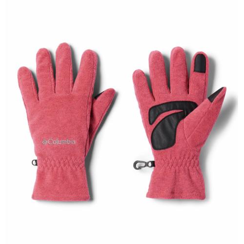 Перчатки женские Thermarator™ - фото 1