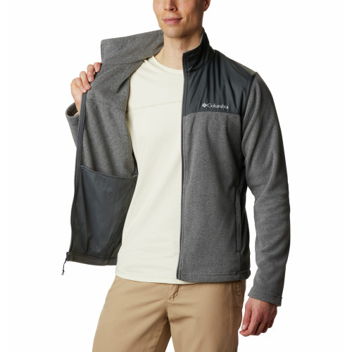 Куртка мужская 3 в 1 Bugaboo™ II - фото 11