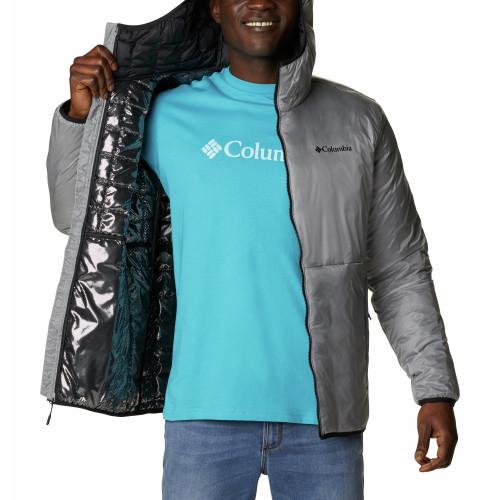 Куртка утепленная мужская Trail Shaker™ Double Wall™ - фото 5