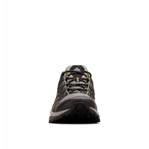 Полуботинки мужские Wayfinder Outdry - фото 6