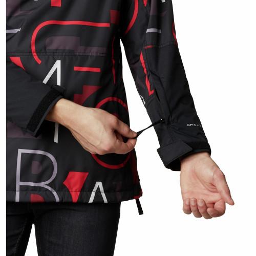 Куртка мужская Park Run™ - фото 8