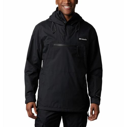 Куртка мужская Park Run™