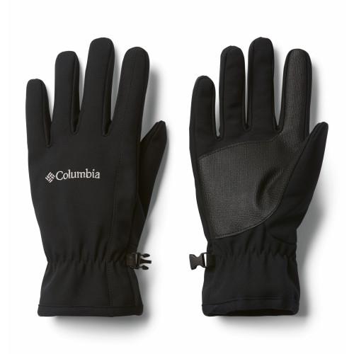 Перчатки мужские M Ascender™